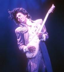 Prince purple rain (215x240)